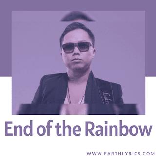 End Of The Rainbow lyrics