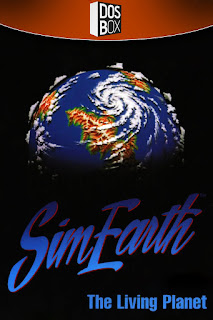 https://collectionchamber.blogspot.com/p/simearth-living-planet.html