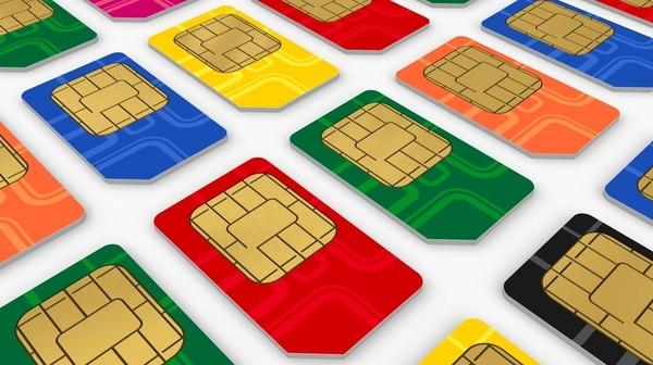 شاهد كيف تفك تشفير هاتفك ليعمل مع أي شريحة إتصال في العالم بكل أمان -أنت لست بحاجة إلى تقني