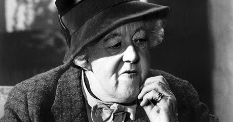 """""""Tweedland"""" The Gentlemen's club: The Grand ... Dame ..."""