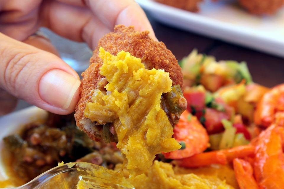 Tempat Kuliner Makanan Khas di Kota bengkulu Bengkulu