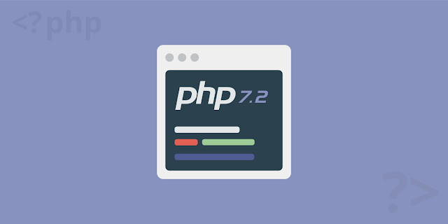 what-is-the-history-of-php