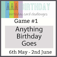 https://aaabirthday.blogspot.com/2019/05/game-1-anything-birthday-goes.html