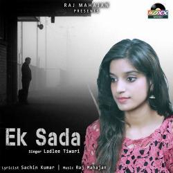 Ek Sada (2018)