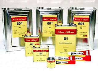 Kisaran Daftar harga lem aica aibon 10 kg, 1 kg, 2016, per kg murah Terbaru.