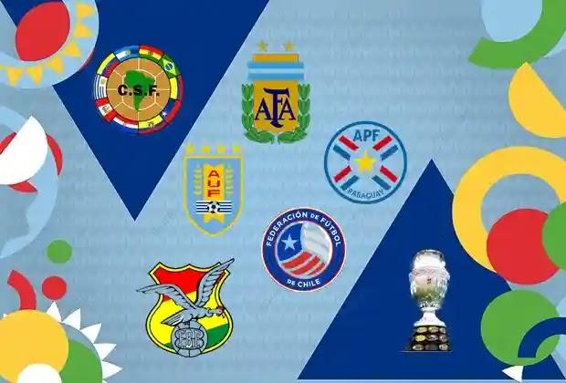 كوبا امريكا 2021,كوبا امريكا,كوبا أمريكا,كوبا أمريكا 2021,كوبا امريكا 2021 الارجنتين,كوبا امريكا 2021 موعد كوبا امريكا 2020,بطولة كوبا امريكا 2021,كوبا امريكا كولومبيا 2021,مباريات كوبا أمريكا 2021,تشكيلة الأرجنتين في كوبا أمريكا,تشكيلة منتخب الأرجنتين للفوز بـ كوبا أمريكا,منتخب الأرجنتين,كوبا امريكا 2021 كولومبيا,مباريات منتخب الأرجنتين في كأس العالم,مواعيد مباريات كوبا أمريكا 2021,الأرجنتين كوبا أمريكا,جدول مواعيد مباريات كوبا أمريكا 2021,الارجنتين
