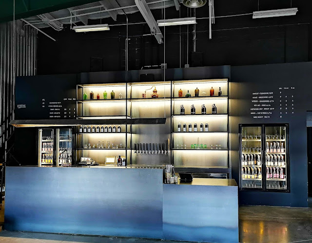 bar,distillerie-menaud,distillerie-de-charlevoix,madame-gin,gin-menaud-vodka-menaud,brasserie-menaud