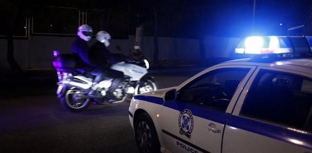 Άγνωστος παρενοχλεί γυναίκες τις νυχτερινές ώρες - Σε εξέλιξη η έρευνα της αστυνομίας