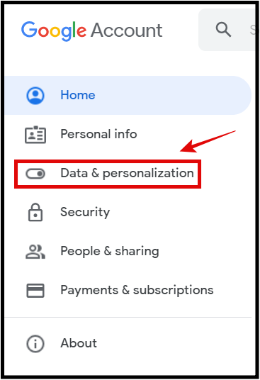 click-on-data-and-personalization