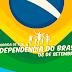 Alto Taquari| Prefeitura realiza 1ª Corrida de Rua Independência do Brasil; veja regulamento