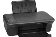 HP Deskjet 1051 Driver Software Download