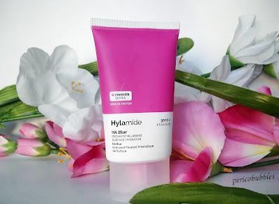 HA Blur - Hylamide