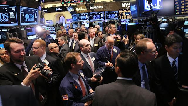 Investimenti 2021 Segnali Trading dai Mercati Finanziari