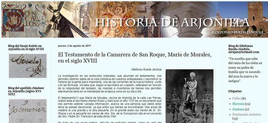http://historiadearjonilla.blogspot.com.es/2017/08/el-testamento-de-la-camarera-de-san_85.html?spref=fb