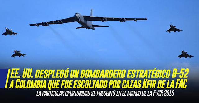 Colombia - Página 11 BoMBARDIER
