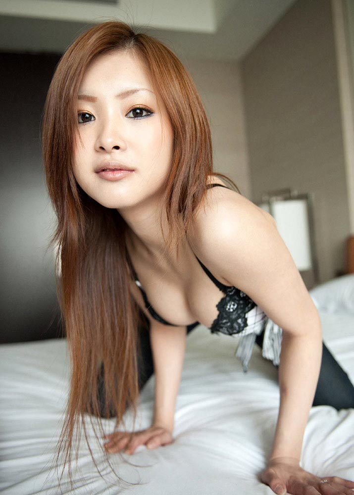 suzuka ishikawa hot nudephotos 01