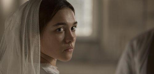 El cine de Solaris: Lady Macbeth
