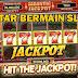Bermain Slot Online di Website Terpercaya Sbobet
