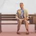 """5 Rekomendasi Film """"Out of The Box"""" yang Bisa Ngajarin Kamu Soal Bisnis dan Keuangan"""