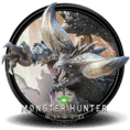 تحميل لعبة Monster Hunter World لجهاز ps4