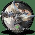 تحميل لعبة Monster Hunter World لجهاز ps4