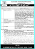 Latest Khyber Medical College  Jobs