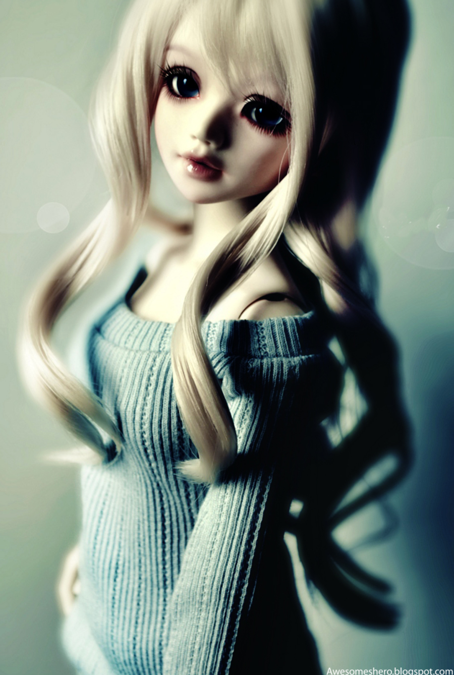 Image Picture Gallery Beautiful Barbie Image For Free Download