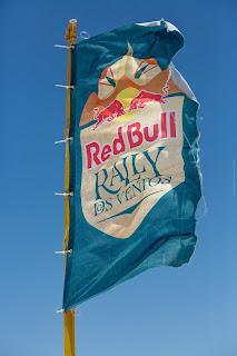 otávio frasca redbull rally dos ventos