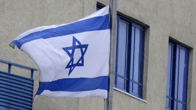 Το Ισραήλ απέλασε τον διευθυντή του Παρατηρητηρίου Ανθρωπίνων Δικαιωμάτων