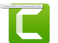 Download Camtasia 2021 Free for Mac