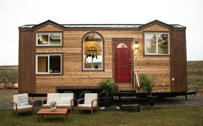 como-é-uma-tiny-house
