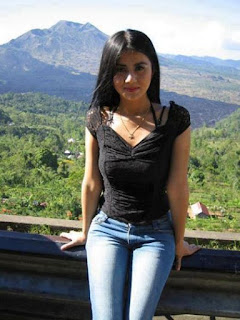 real hot Indian girl pic, cute real Indian college girl pic