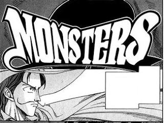 Fakta Ryuma One Piece