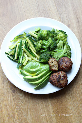 greens-and-patties