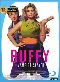 Buffy La Cazavampiros 1992HD [1080p] Latino [GoogleDrive] SilvestreHD