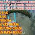 HƯỚNG DẪN FIX LAG FREE FIRE OB24 1.53.4 MỚI NHẤT - DATA TÌM VẬT PHẨM SỰ KIỆN, DATA ANTENNA