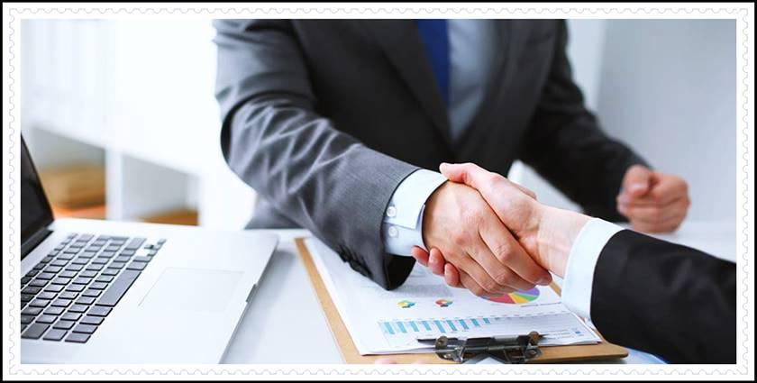 Виды мошенничества в кредитной сфере со стороны заёмщиков