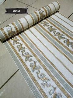 Toko Wallpaper Dinding Serang Banten