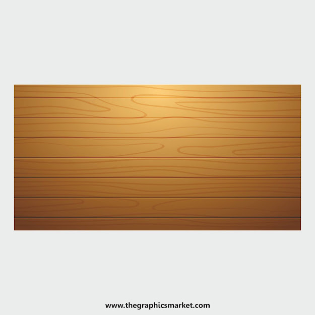 wood background, free wallpaper download, the graphics market, thegraphicsmarket,