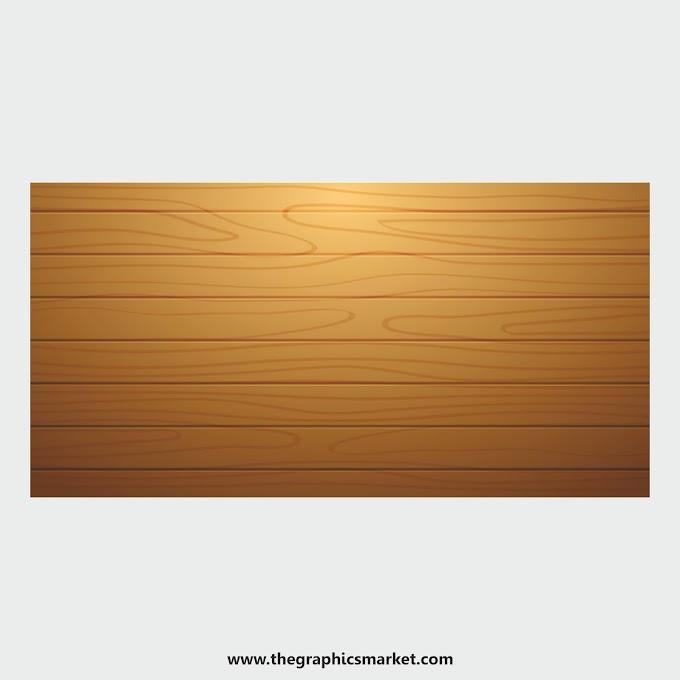 Wooden Background Wallpaper | Free Download