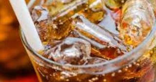 Menghentikan Kecanduan Soft Drink Versi SehatQ.com
