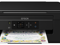 Epson EcoTank ET-2650 Driver Download - Windows, Mac