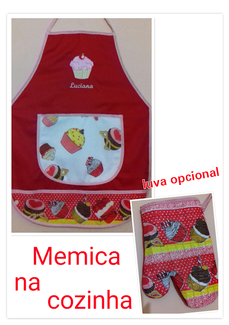 http://www.memica.com.br/2017/11/kit-avental.html