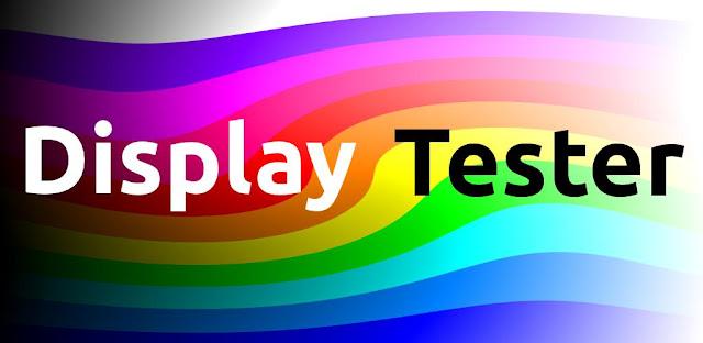 مشكلة تغير لون شاشة السامسونج ضبط ألوان الشاشة التلفزيون ظهور لون بنفسجي على شاشة الجوال علامات حرق شاشة الموبايل كيفية إعادة ألوان الشاشة جوالي طاح وتغير لون الشاشة ألوان الشاشة غير طبيعية اختبار ألوان شاشة الكمبيوتر