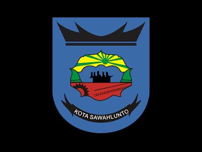 Logo/ Lambang Kota Sawahlunto