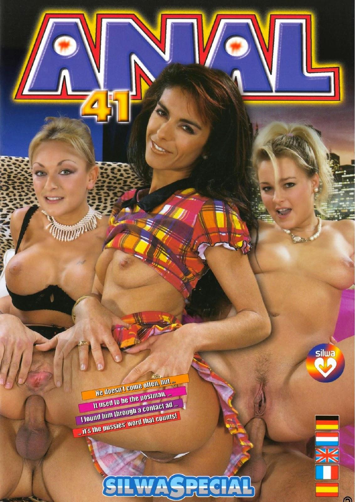 blue heaven erotik magazin