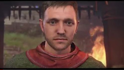 Console Commands, Cheats, Kingdom Come Deliverance
