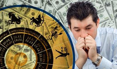 Horoscopul banilor, 30 august - 5 septembrie 2021