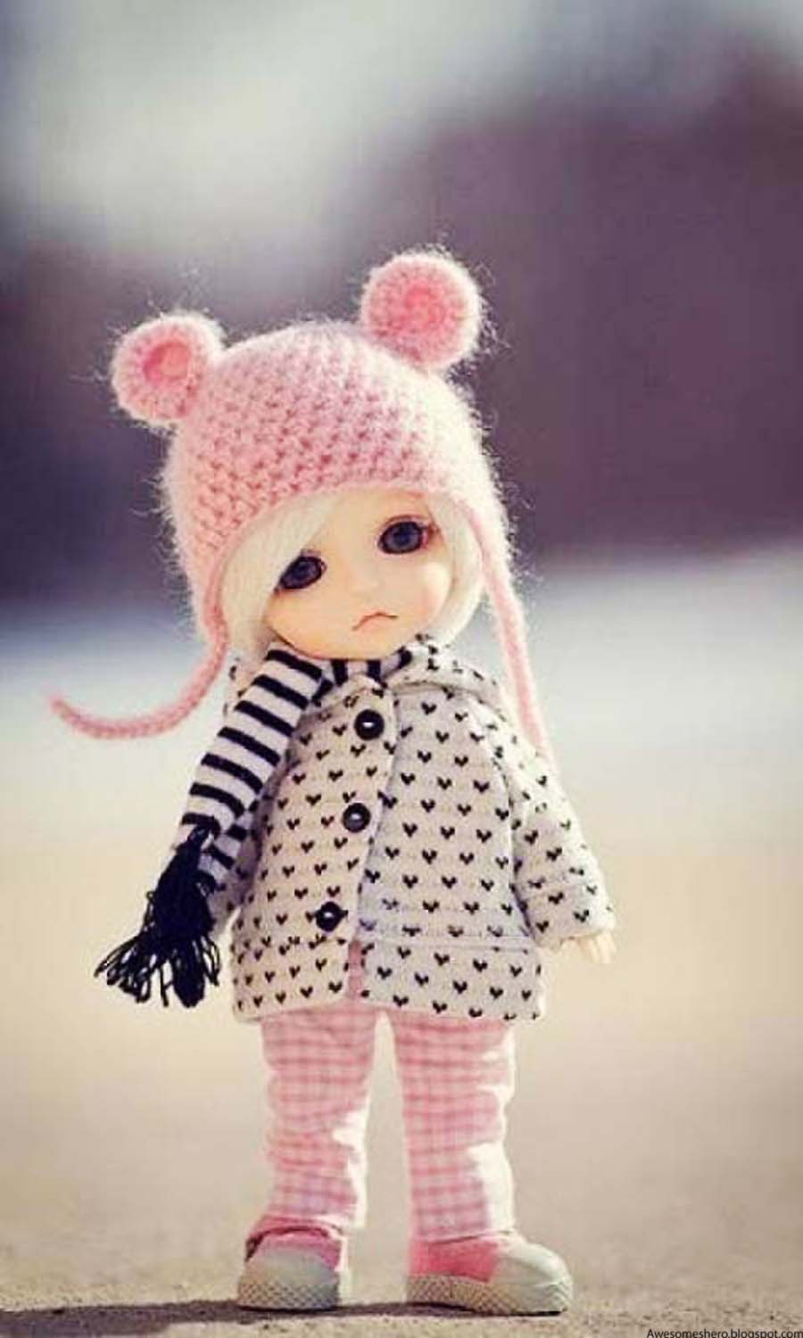 Wallpapers Download Cute Barbie Doll Beautiful Dolls Free Download Wallpapers Awesome Wallpapers