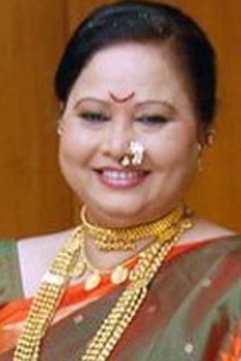 Savita Malpekar Age, How Old, Height, Weight, Net Worth, Wiki, Family, Bio, Husband